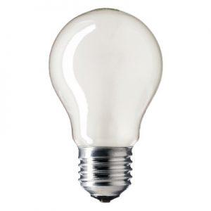 LAMP 75W(new)