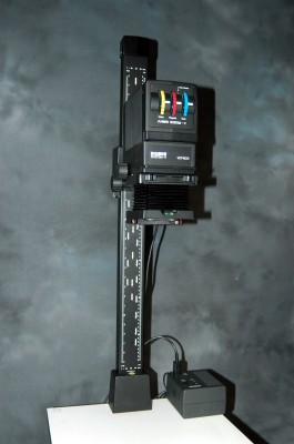 KAISER 6002 COLOUR ENLARGER***