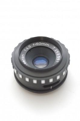RODENSTOCK YSARON 60mm f4.5 LENS***