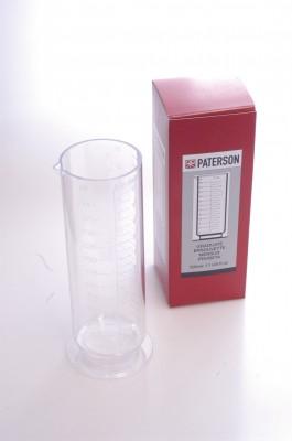 PATERSON 300ml MEASURE(new)