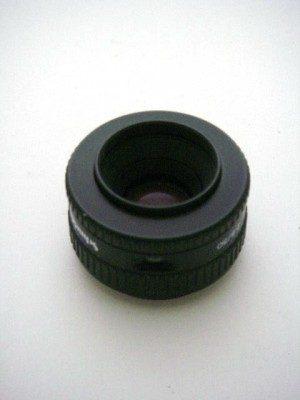 SCHNEIDER 50mm COMPONAR S 2.8 LENS***