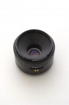 RODENTSOCK ROGONAR-S 50mm f2.8 LENS***