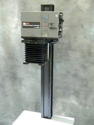 LPL 7451 LED ENLARGER***