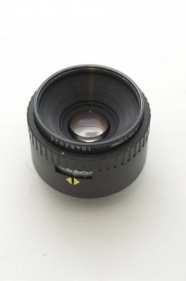 RODENSTOCK RODAGON 50mm f2.8 LENS***