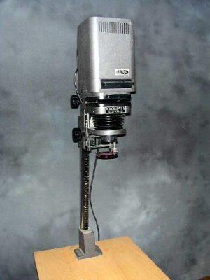MEOPTA AXOMAT 5 35mm B/W ENLARGER***