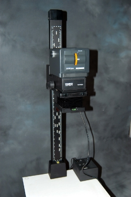 KAISER VPM 6002 MULTIGRADE ENLARGER***