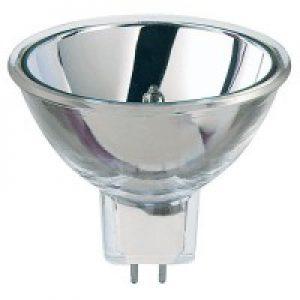 LAMP EJL 24V/200W LAMP(new)