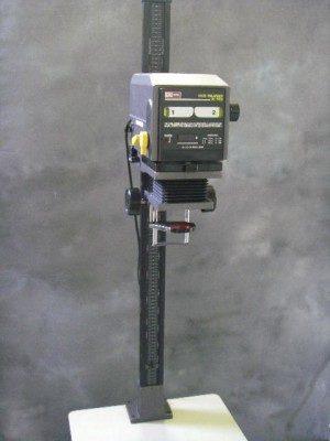 LPL 7700 VCCE MULTICONTRAST B/W ENLARGER**