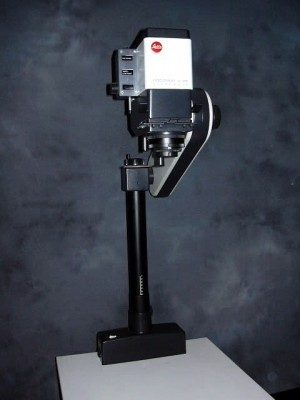 LEITZ V35 MULTIGRADE ENLARGER***