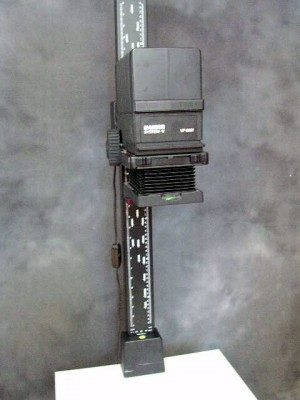 KAISER 6002 B/W ENLARGER***