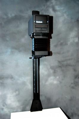 DURST GRADUATE 35mm ENLARGER***