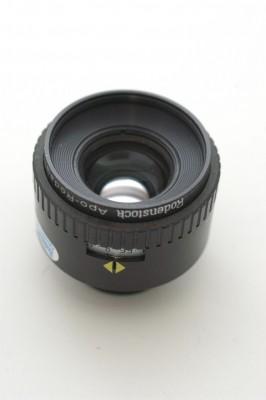 RODENSTOCK APO RODAGON N 50mm f2.8 LENS***