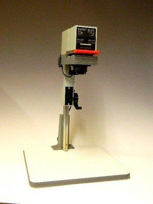 DURST M301 35mm B/W ENLARGER***