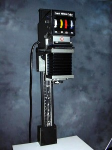 DURST 805 COLOUR ENLARGER***