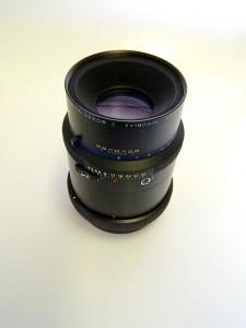 MAMIYA RZ67 180mm f4.5W-N LENS***