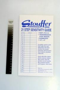 Stouffer