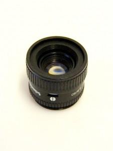 SCHNEIDER COMPONAR C 50mm f2.8 LENS***