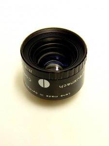 SCHNEIDER COMPONON S 80mm f5.6***