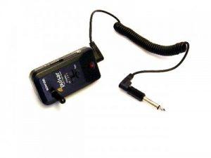 BOWENS BW-5150 PULSAR RADI0 TRIGGER***