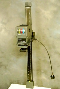 KAISER 7002 COLOUR ENLARGER***
