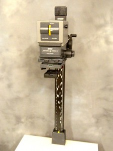 KAISER VCP 7000 MULTIGRADE ENLARGER***