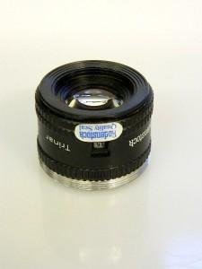 RODENSTOCK TRINAR 50mm f3.5 LENS***