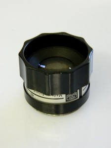 PZO EMITAR/S 80mm F4.5 LENS***