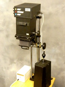 KROKUS GFA ENLARGER***