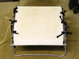 PHOTAX 16X20 DOUBLE SIDED FB DRYER*