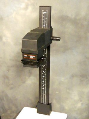 PATERSON PCS200 BW ENLARGER***