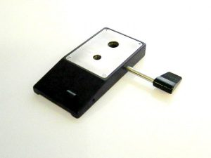 HASSELBLAD QUICK RELEASE CAMERA ADAPTER***