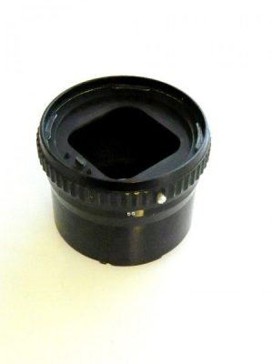 HASSELBLAD EXTENSION TUBE 55**