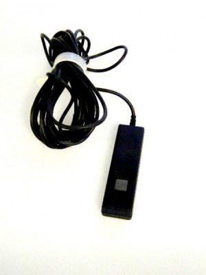 MINOLTA RC-1000 REMOTE CORD***