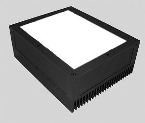 LED COLD LIGHT SOURCE