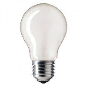 LAMP 150W(new)