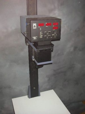 DURST MOD 70 ENLARGER with MICRO HEAD***