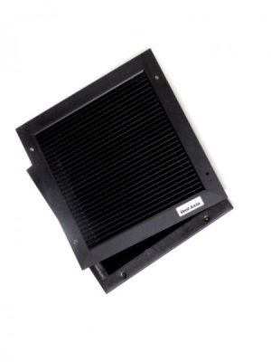 VENT AXIA 14inch SQUARE EXTRACTOR WALL PANELS**