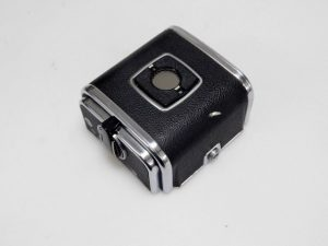 HASSELBLAD A12 BACK**