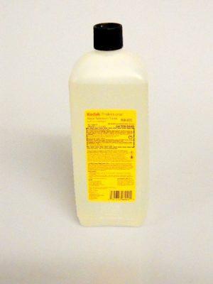 Kodak Rapid Selenium Toner, 946 ml