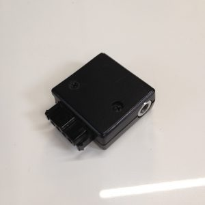Mamiya Cable Release Adapter