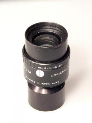 SCHNEIDER W.A COMPONON 80mm f5.6*