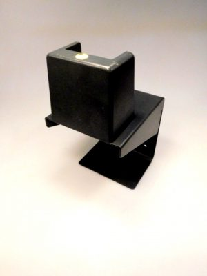 KAISER ENLARGER WALL MOUNTING BRACKET**