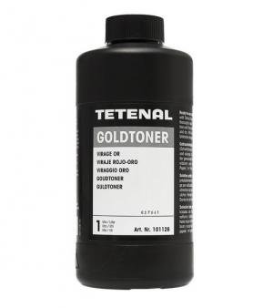 TETENAL GOLDTONER