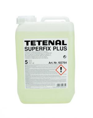 TETENAL SUPERFIX PLUS – 5 Litre conc