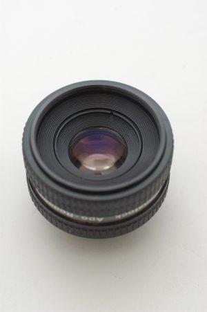 RODENSTOCK RODAGON APO 50mm f2.8 LENS***
