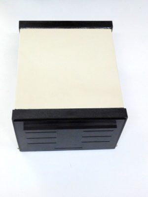 PAPERSAFE 11X14***
