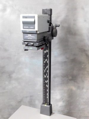 KAISER SYSTEM V VP7005 BW ENLARGER***