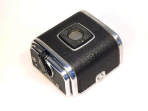 HASSELBLAD A12 120 BACK***
