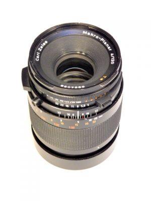 HASSELBLAD MACRO-PLANAR CF T* 120mm f4 LENS***