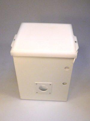 LPL 7451/2 5X4 DIFFUSION BOX***